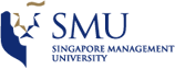 Singapore Management University (SMU)